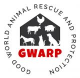 GWARP Logo